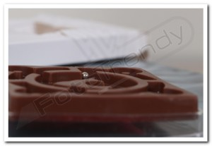 Bombonierki reklamowe- jakość i smak czekolady